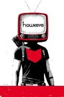 HAWKEYE2012018_COV