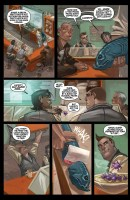 HawkenMelee_03_rev_Page_5