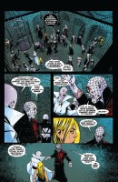 HellraiserDarkwatch_11_rev_Page_4