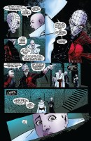 HellraiserDarkwatch_11_rev_Page_7