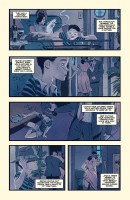Hit_04_rev_Page_3