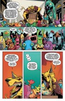 ImagineAgents_03_rev_Page_6