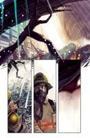 Inhumanity_Superior_Spider-Man_Preview_2
