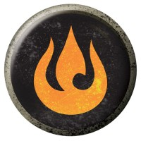 LegendOfKorra_Pin_Fire