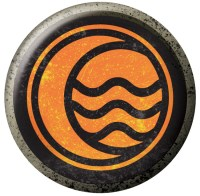 LegendOfKorra_Pin_Water