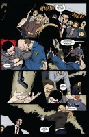 NextTestament_06_rev_Page_6