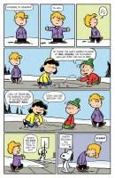 Peanuts_14_rev_Page_4