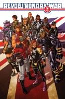 Revolutionary_War_Alpha_Cover