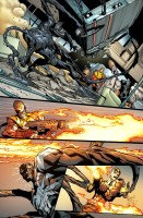 Superior_Spider-Man_25_Preview_1