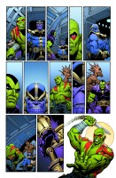 Thanos_the_Infinity_Revelation_Preview_3