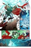 Thor_God_of_Thunder_17_Preview_1