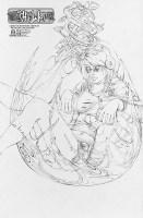 TrishOutOfWater-03c-eBas-Sketch