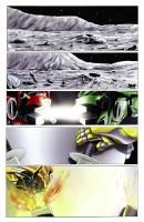 VoltronVol02_Page_006