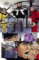 VoltronVol02_Page_014