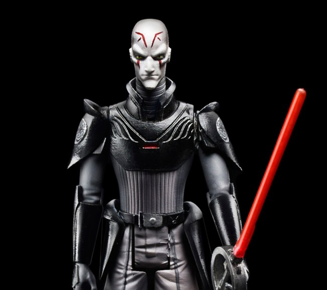 star-wars-rebels-inquisitor1