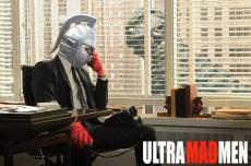 010-ULTRAMAN_MAD_MEN