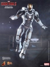 902173-iron-man-mark-xxxix-starboost-002