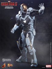 902173-iron-man-mark-xxxix-starboost-005