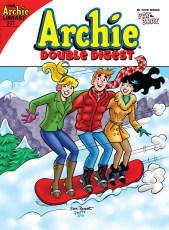 ArchieDoubleDigest_247-0