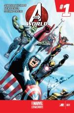 AvengersWorld1Cover