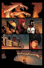 Avengers_World_3_Preview_1