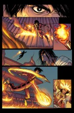 Avengers_World_3_Preview_2