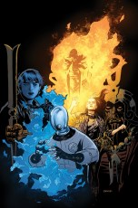 BPRD_HellOnEarth118Variant