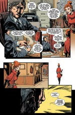 Deceivers_02_low_Page_6