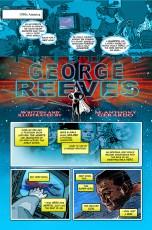 GEORGEREEVESpage1
