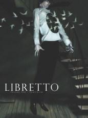 LIBRETTO-1-cover