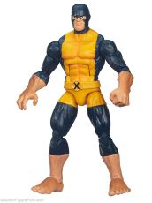 Marvel-Legends-All-New-X-Men-Beast