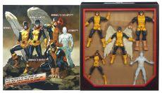 Marvel-Legends-All-New-X-Men-Packaging
