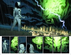 Mighty_Avengers_7_Preview_1