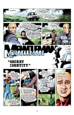 Miracleman_3_Preview_2