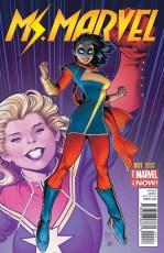 Ms_Marvel_1_Adams_Variant
