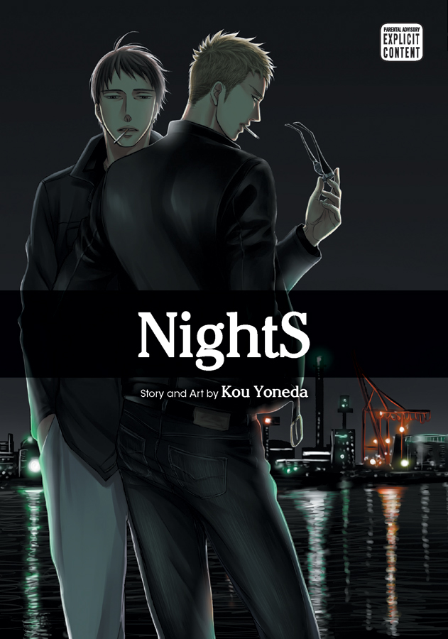NightS_cover