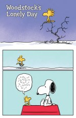Peanuts_15_PRESS_Page_3