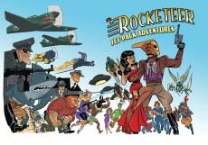 Rocketeer_JPA_prose_CVR