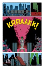 She-Hulk_1_Preview_3