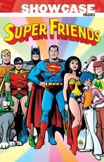 Show-Super-Friends-v1-cvr