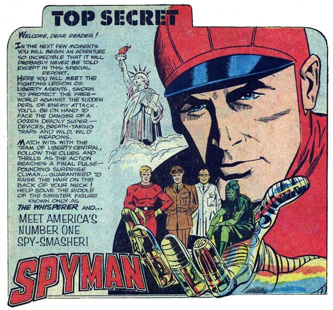 Spyman11