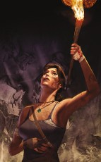 TombRaider_3