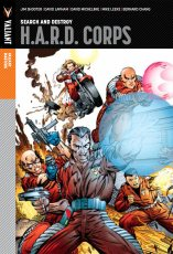 VALIANT-MASTERS_HARD-CORPS_HC_001_COVER_LEE