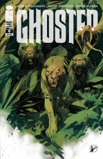 ghosted_9