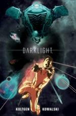 ARCHAIA_Darklight_HC