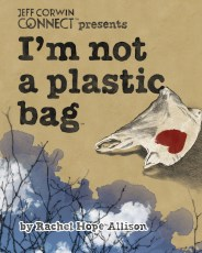 ARCHAIA_Im_Not_A_Plastic_Bag_HC