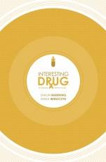 ARCHAIA_Interesting_Drug_HC