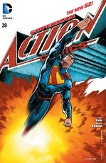 ActionComics28Cover