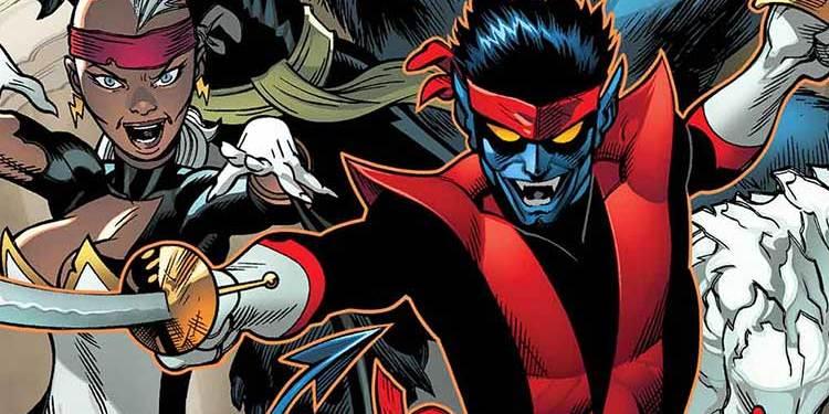 Amazing_X-Men_5_FEATURE