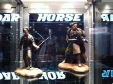 Arya-Robb-Stark